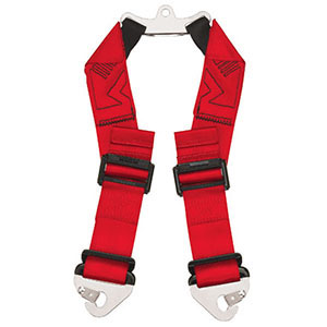 SCHROTH Anti-sub strap�U